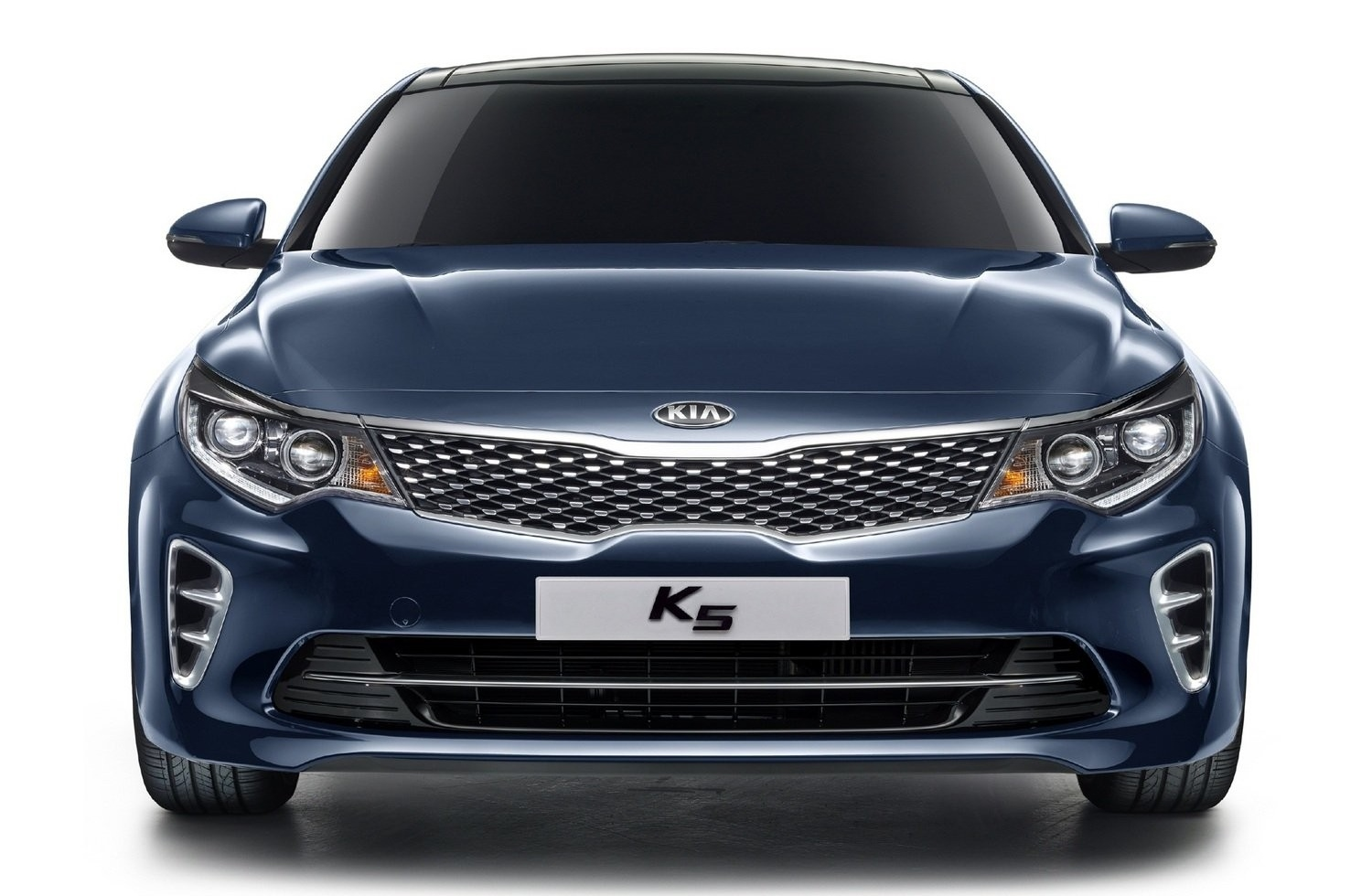 2015 kia k5 pictures information and specs auto. Black Bedroom Furniture Sets. Home Design Ideas