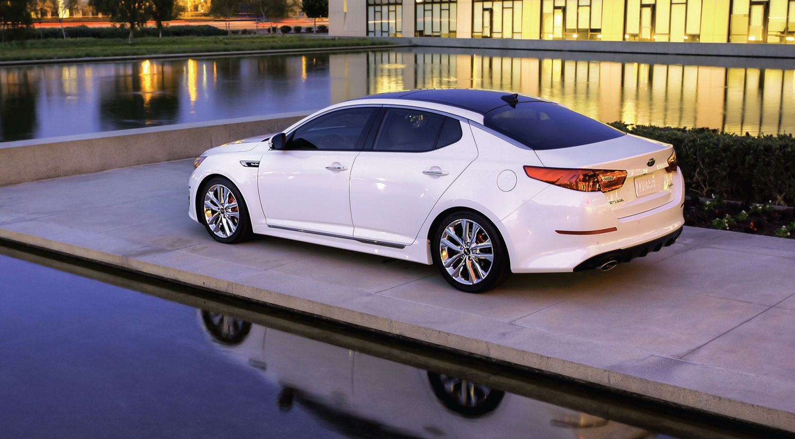 2014 kia optima iii pictures information and specs. Black Bedroom Furniture Sets. Home Design Ideas