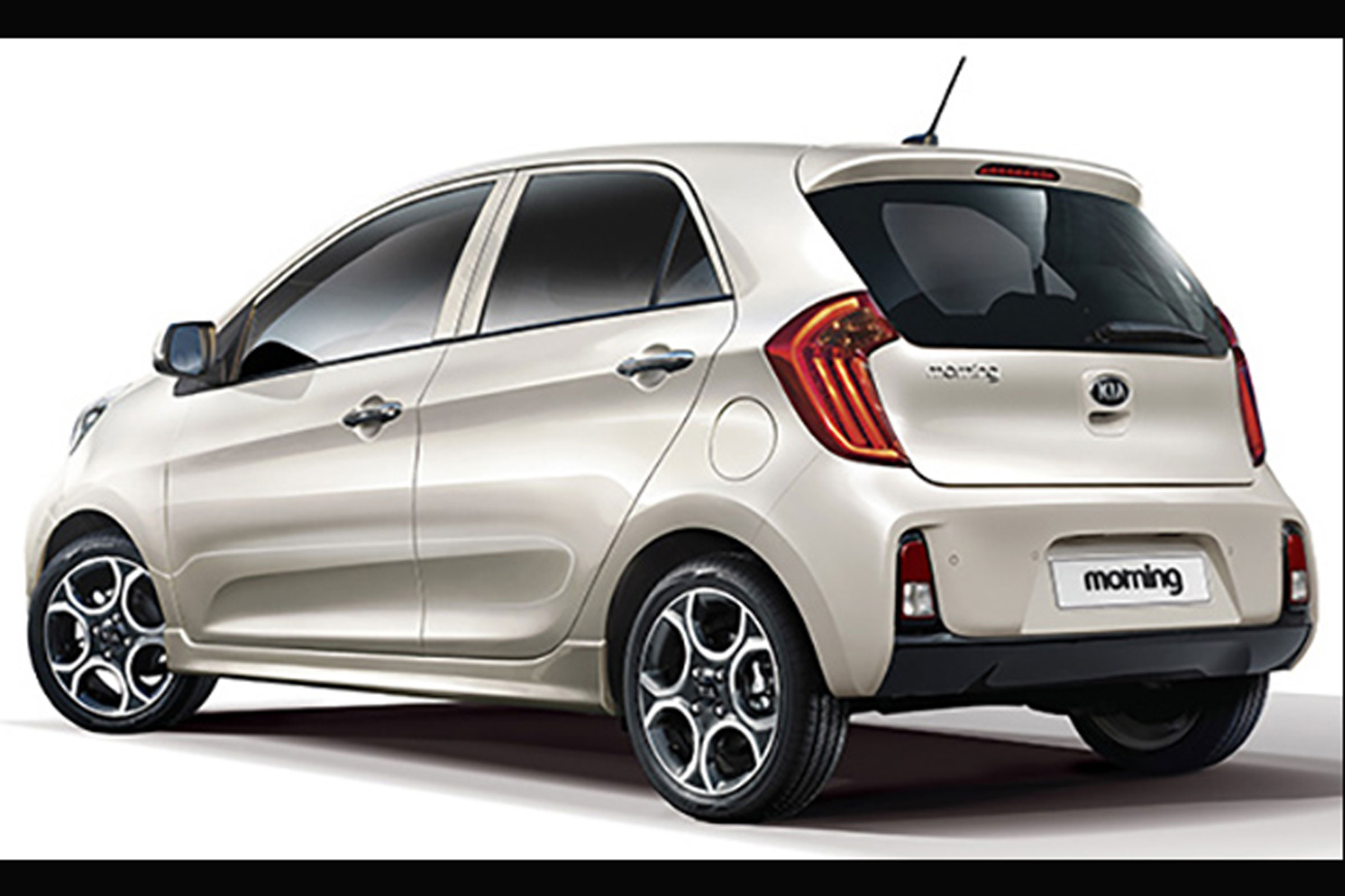 2016 kia picanto pictures information and specs auto. Black Bedroom Furniture Sets. Home Design Ideas