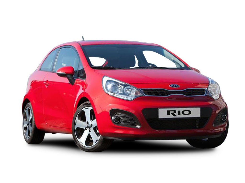 2014 kia rio ii hatchback pictures information and specs auto. Black Bedroom Furniture Sets. Home Design Ideas