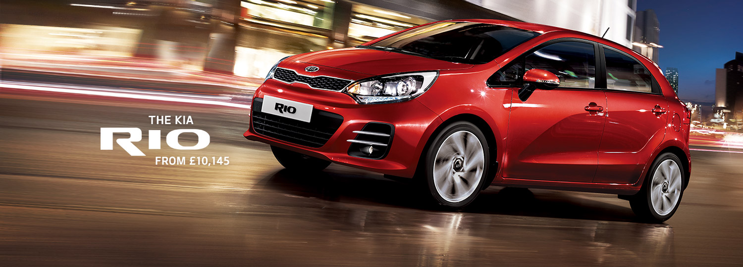 2014 kia rio iii 3 pictures information and specs. Black Bedroom Furniture Sets. Home Design Ideas
