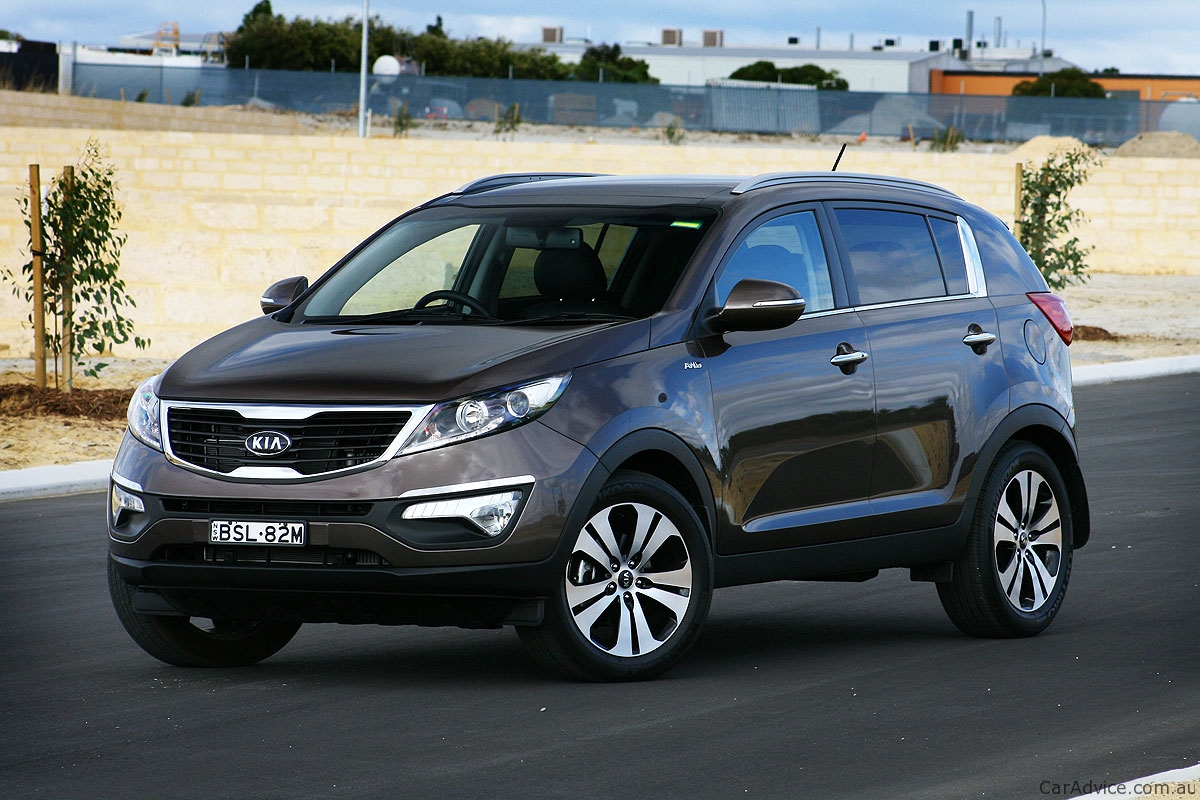 2012 kia sportage iii pictures information and specs auto. Black Bedroom Furniture Sets. Home Design Ideas
