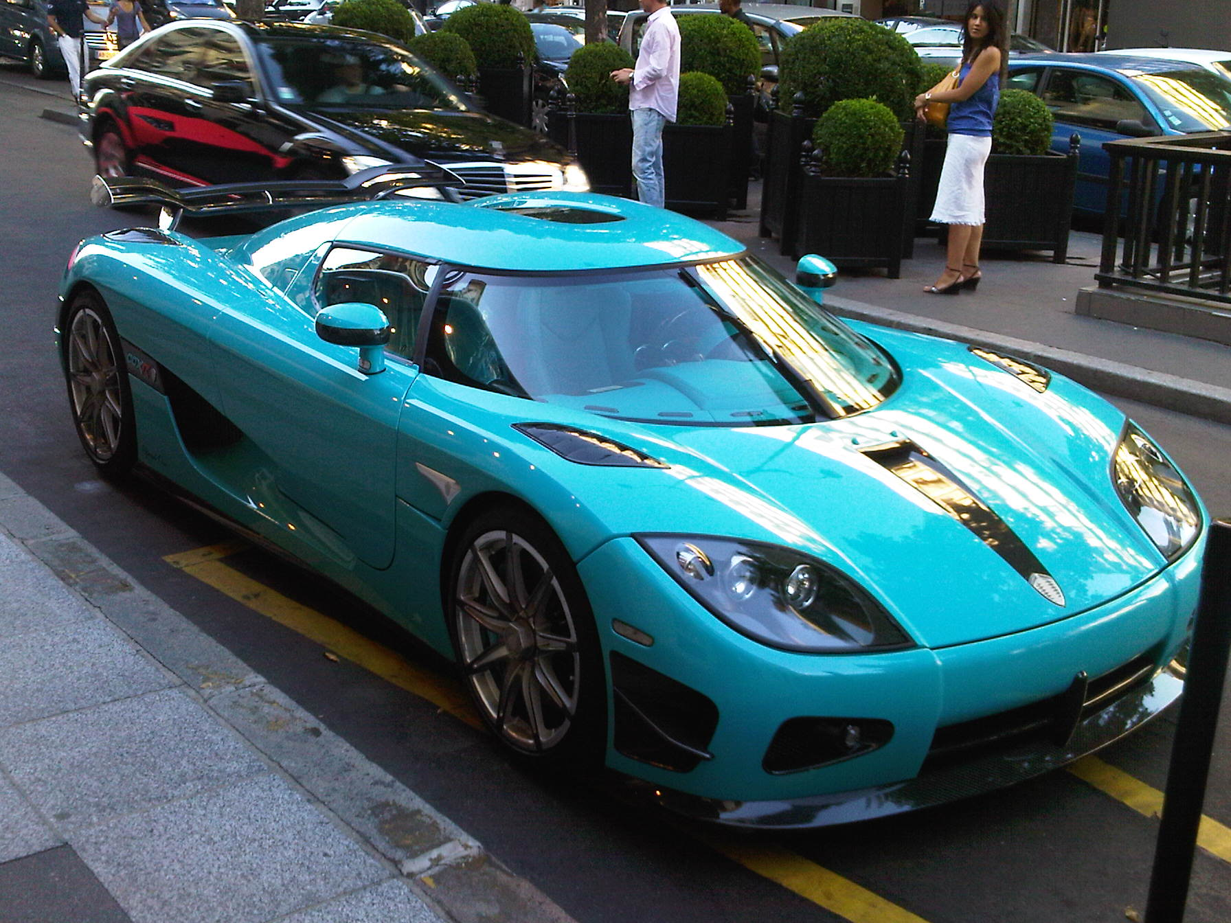 Ccx as well page 4 furthermore Koenigsegg Agera Supercars 6 together with Koenigsegg Agera additionally 7839517930. on koenigsegg agera