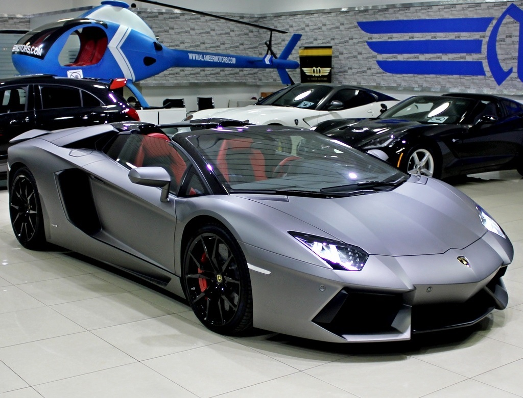 2015 lamborghini gallardo roadster pictures information and specs auto. Black Bedroom Furniture Sets. Home Design Ideas