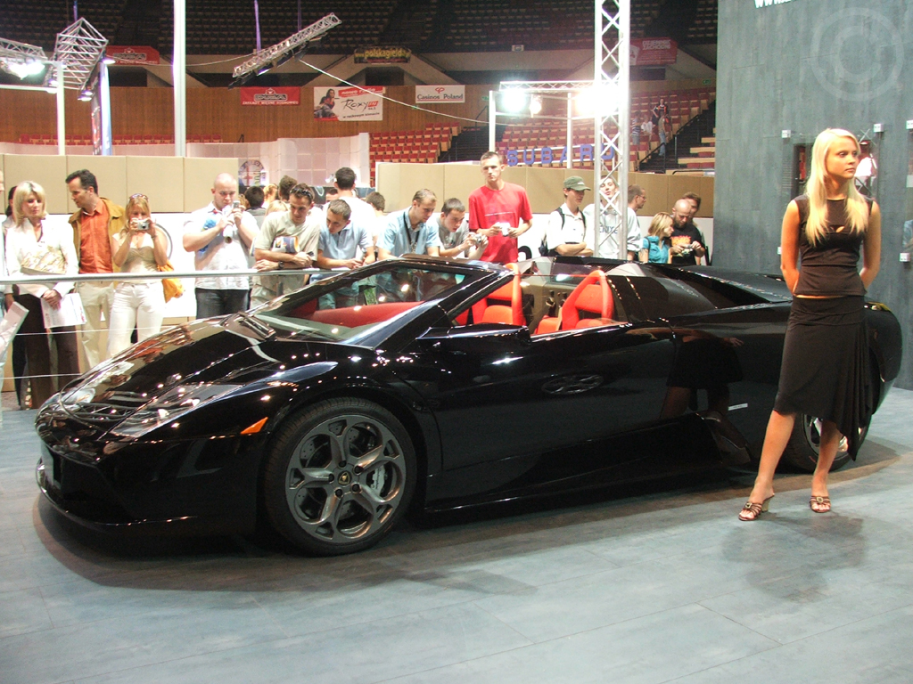 lamborghini in the list murcielago of sale all us first manual for roadsters a generation roadster