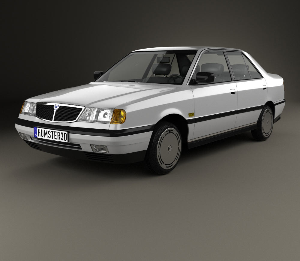 http://auto-database.com/image/lancia-dedra-835-1993-images-176444.jpg