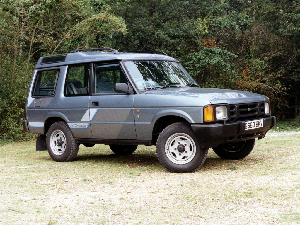427810 besides 2017 Acura Zdx furthermore 1990 Ford Bronco Ii Bronco Beige For Sale Craigslist further Discovery I 1990 together with Acura Legend 1997 Under Hood Fuse Boxblock Circuit Breaker Diagram. on 1990 acura rdx