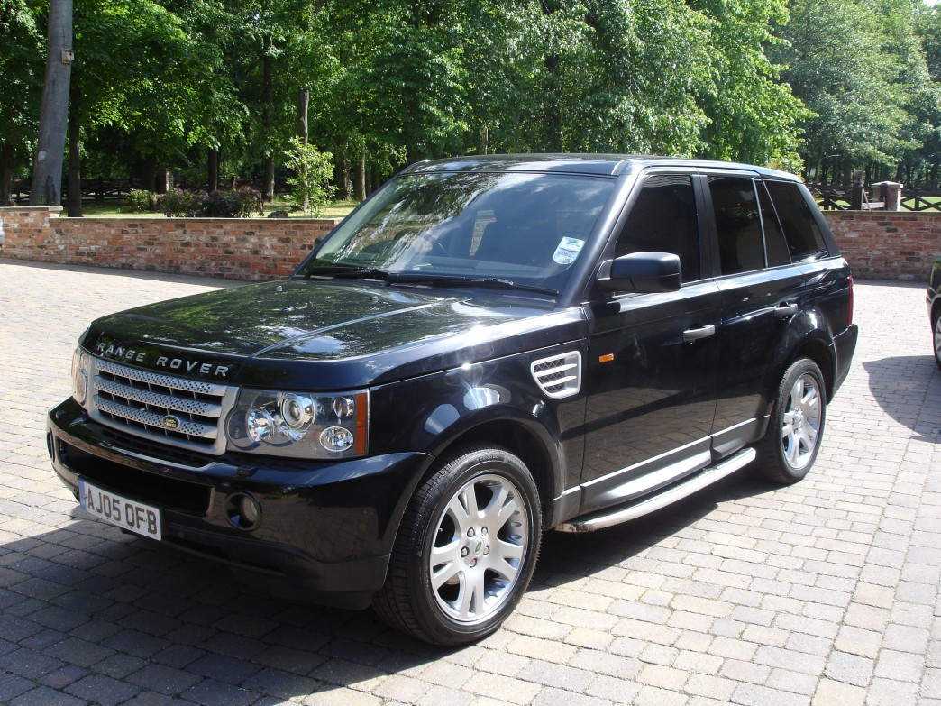 defender used philippines pick up upin for land landrover rover sale door