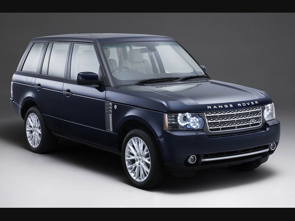 2011 land rover range rover sport pictures information and specs auto. Black Bedroom Furniture Sets. Home Design Ideas