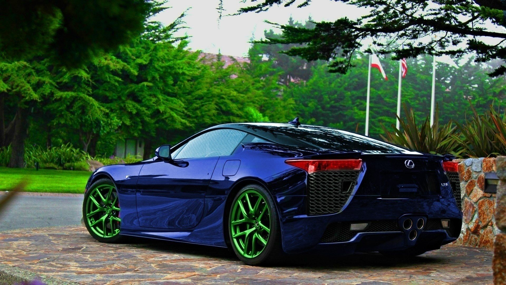2014 lexus lfa pictures information and specs auto. Black Bedroom Furniture Sets. Home Design Ideas