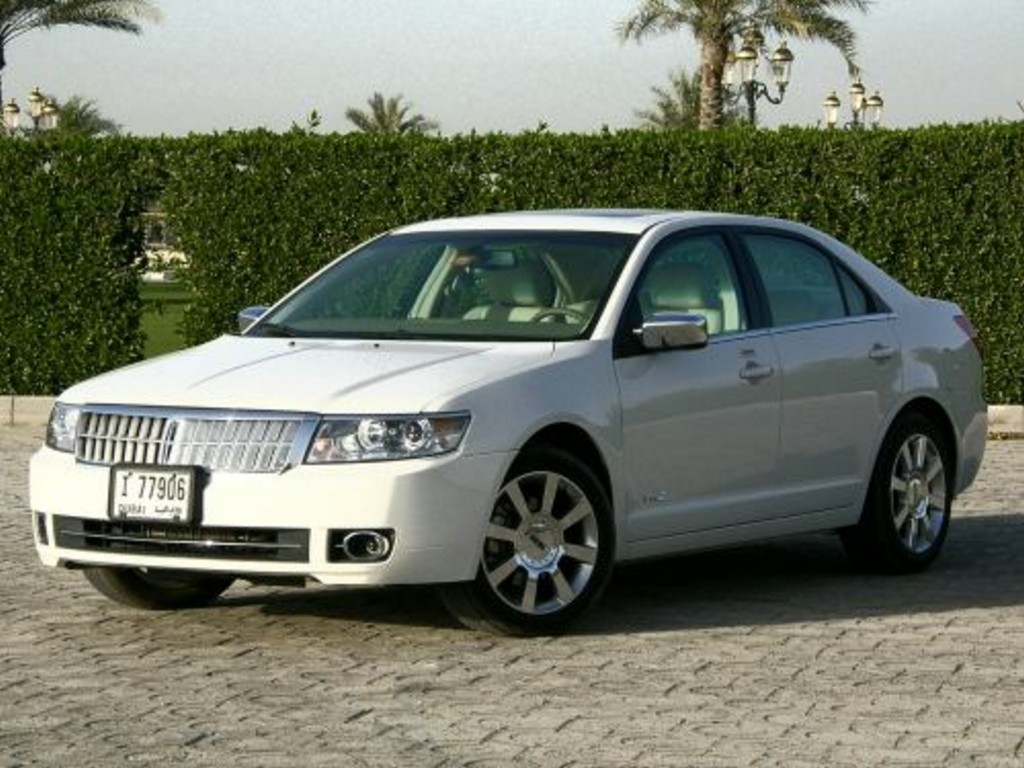 Service Manual How To Fix 2008 Lincoln Mkz Valve Service Manual How To Fix 2008 Lincoln Mkz