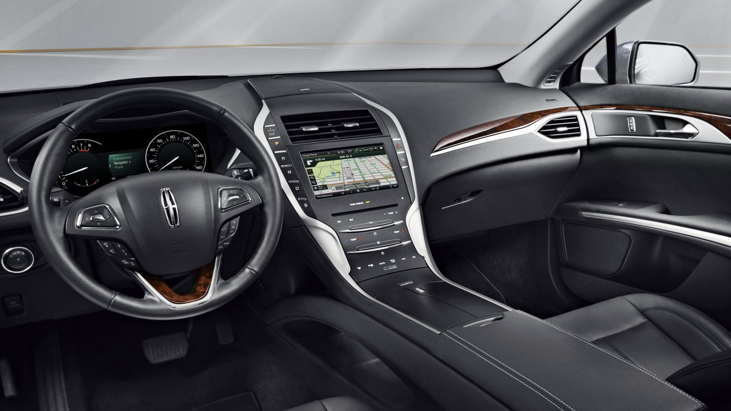 lincoln mkc image car pricing large featured news mkz autotrader announced