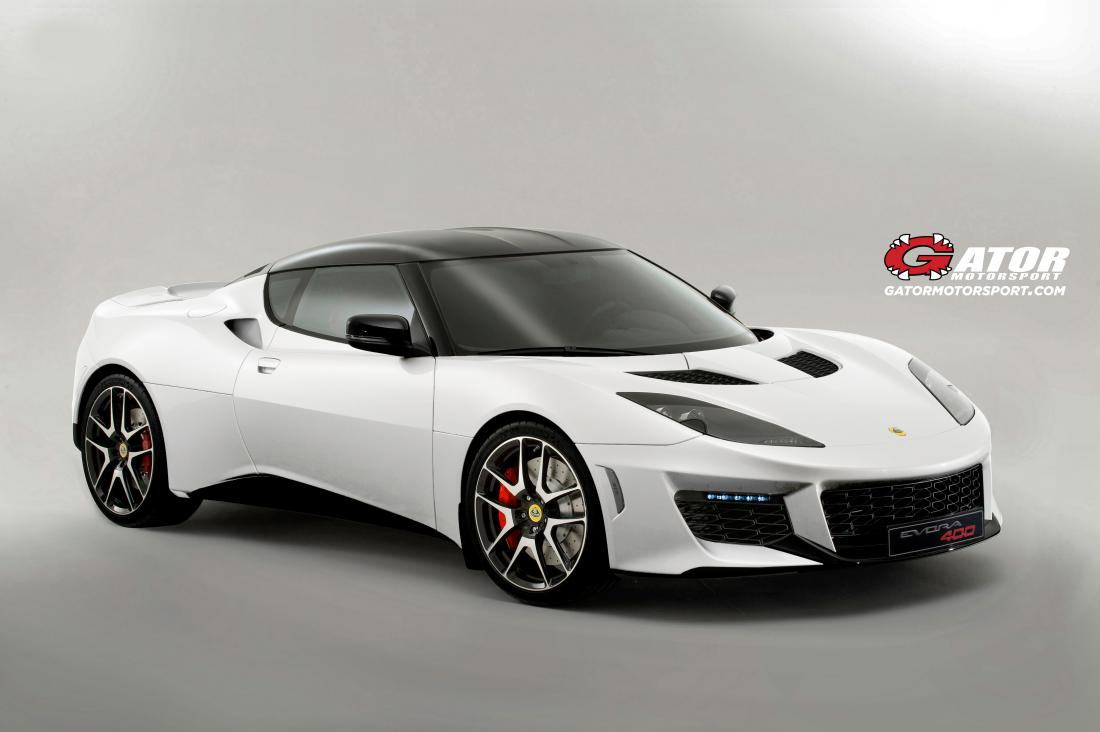 2016 lotus evora s pictures information and specs auto. Black Bedroom Furniture Sets. Home Design Ideas