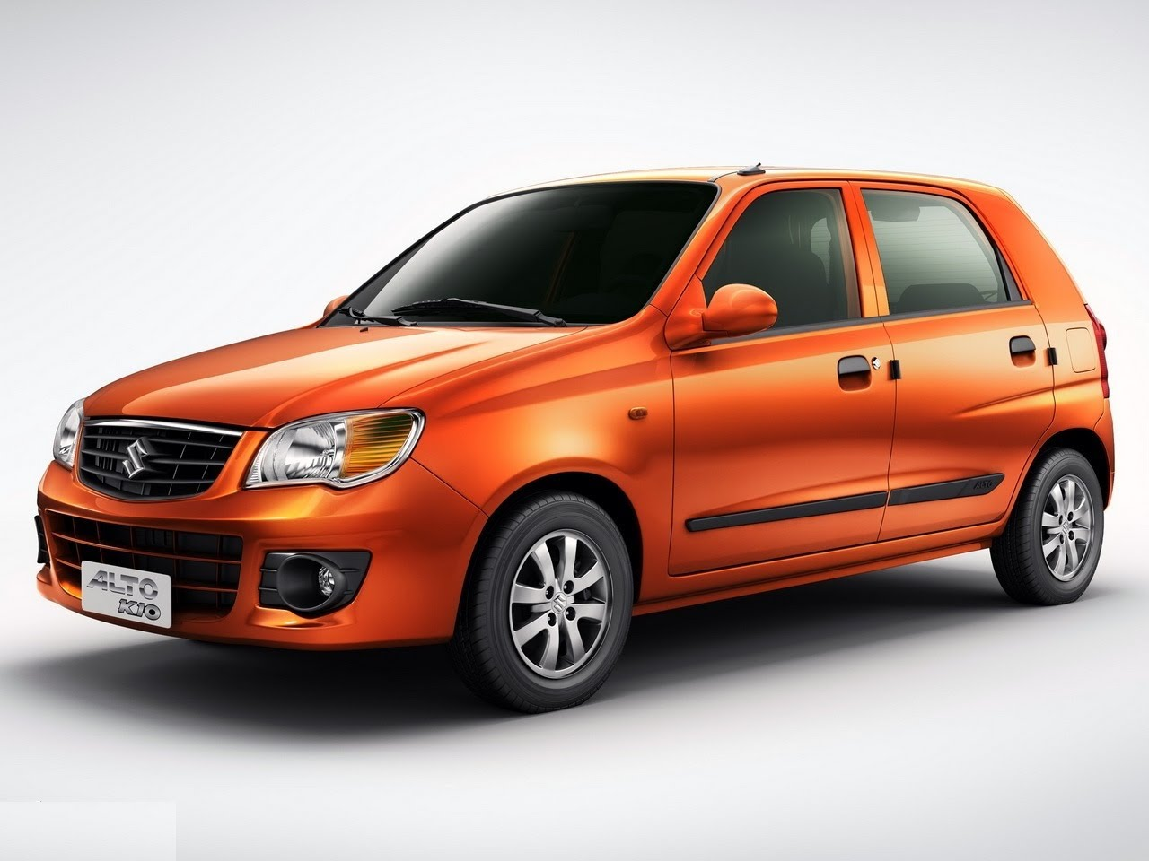 maruti alto wallpaper
