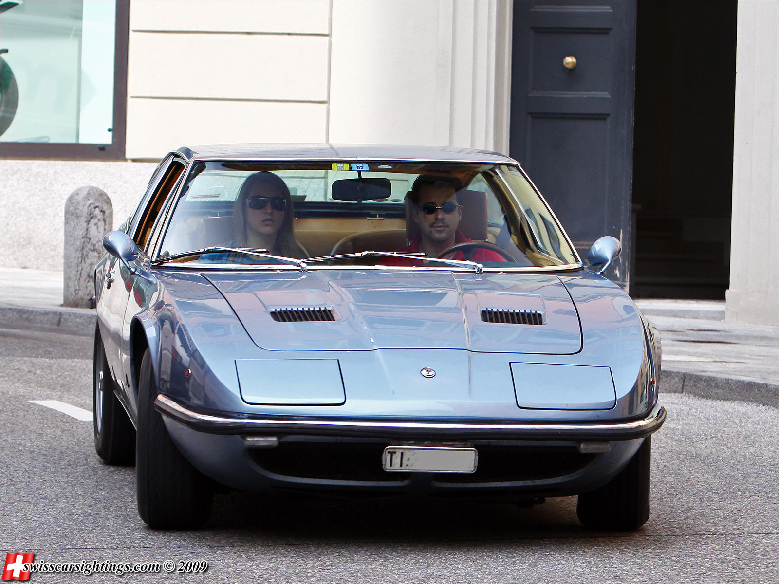 maserati indy pictures #13