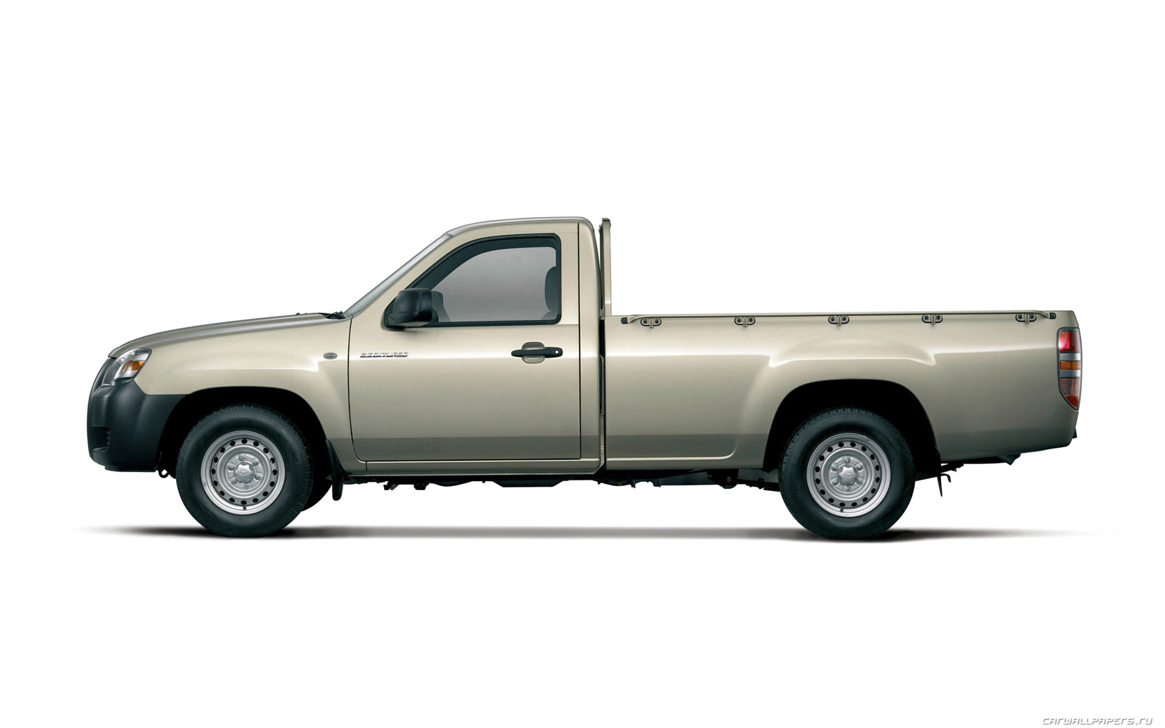 http://auto-database.com/image/mazda-bt-50-2006-pictures-155681.jpg