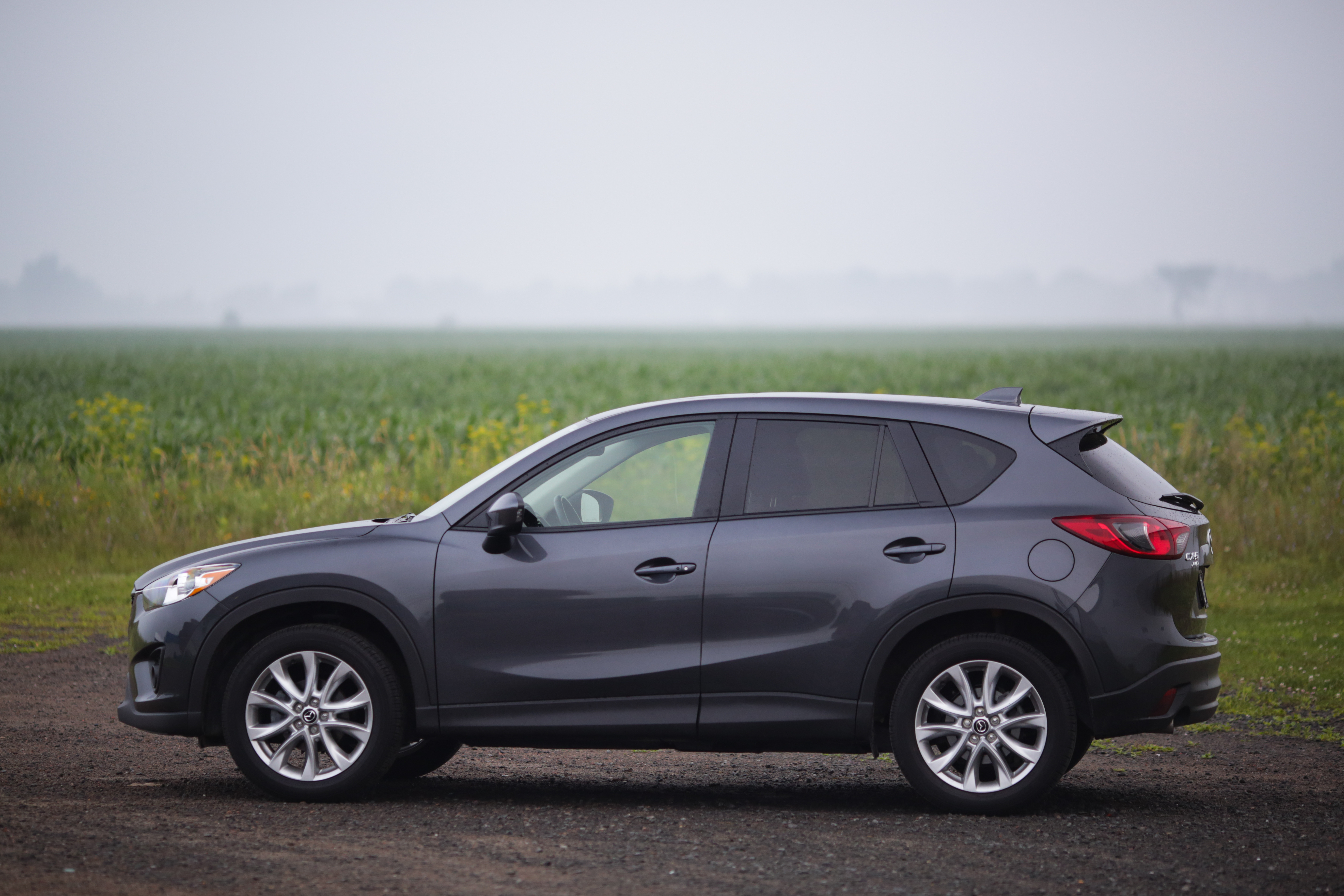 mazda cx-5 2015 pictures