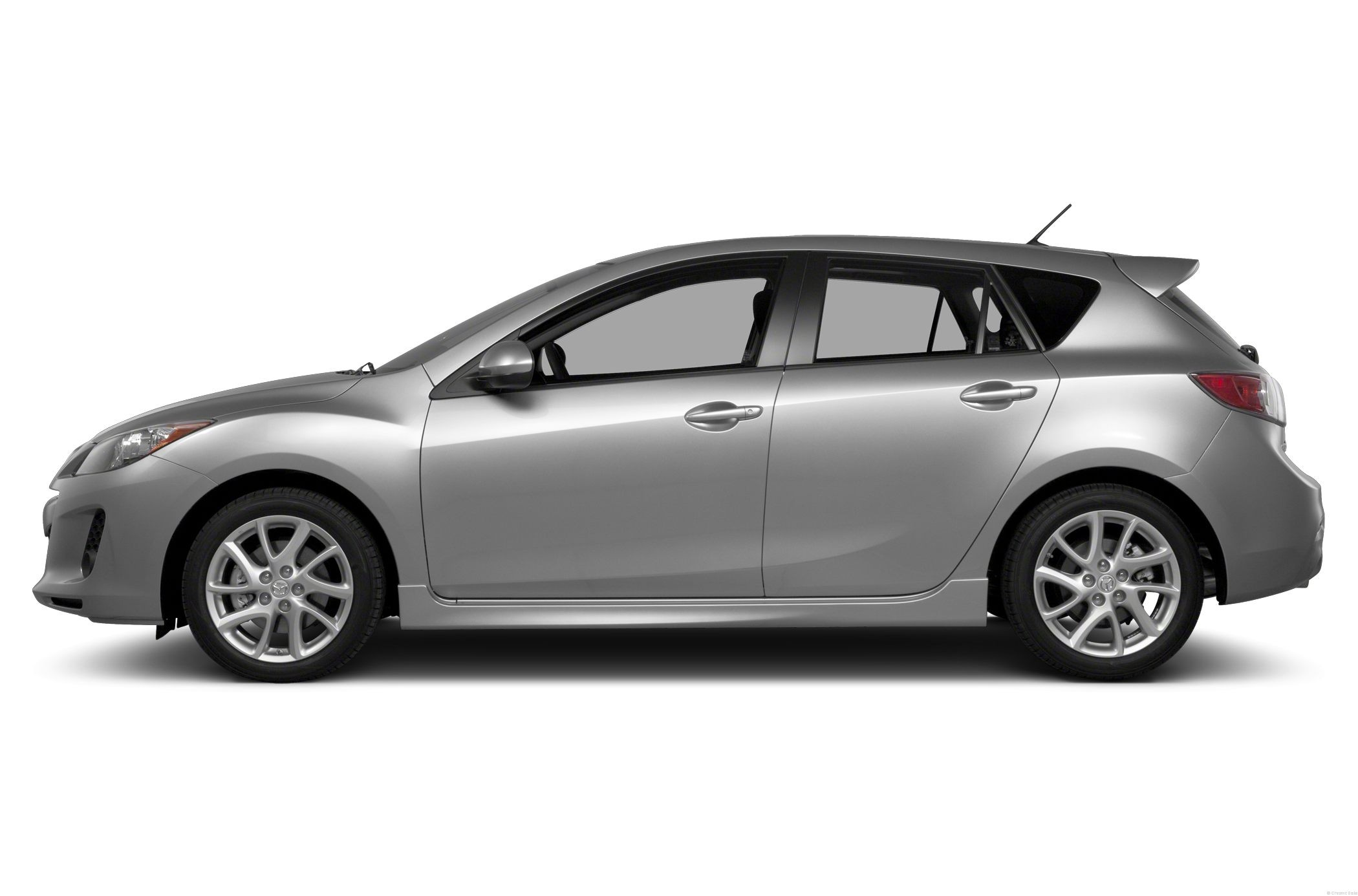 2013 mazda mazda 3 iii hatchback pictures information and specs auto. Black Bedroom Furniture Sets. Home Design Ideas