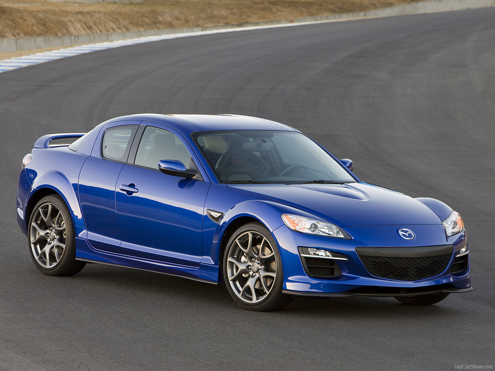 mazda rx-8 images