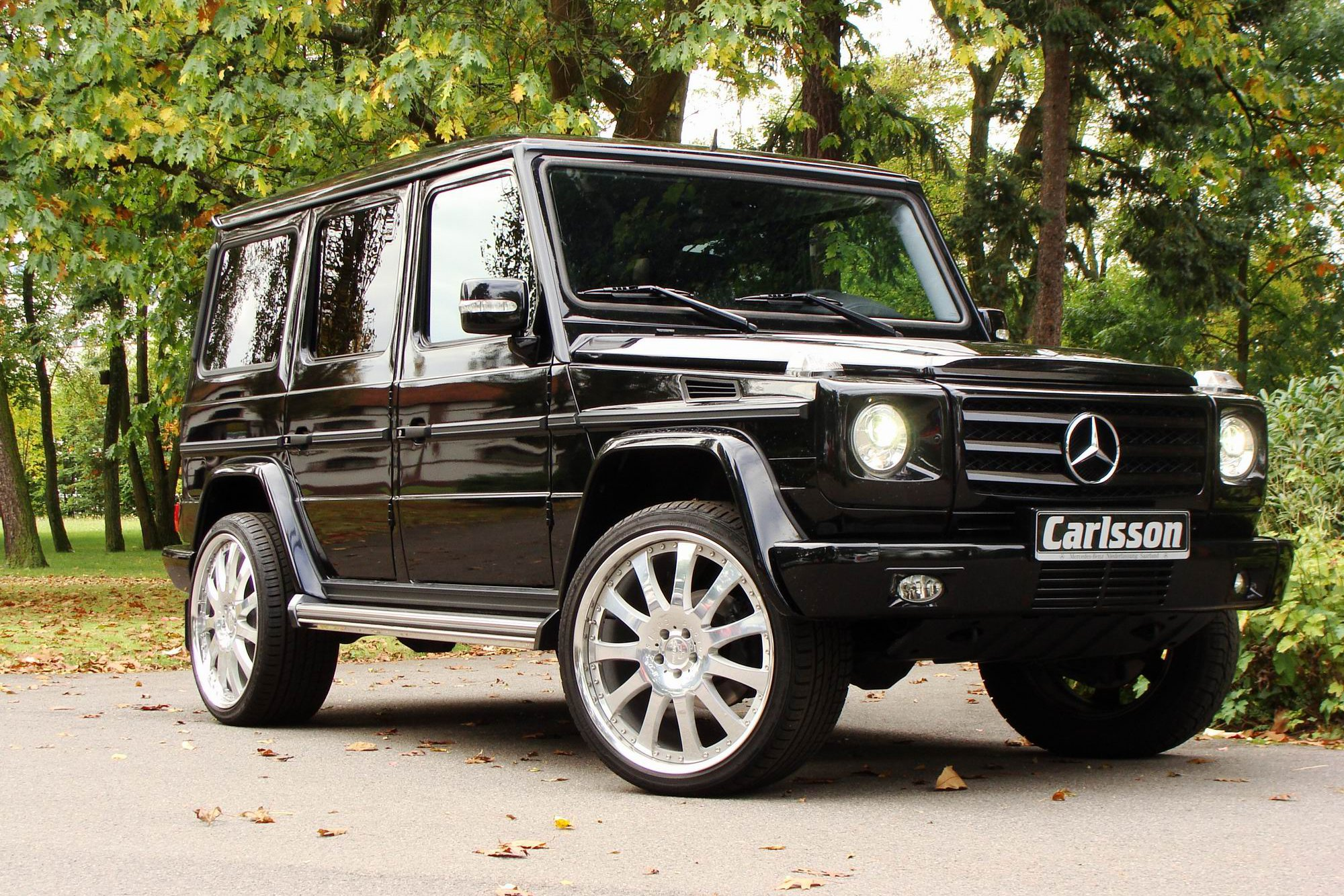 1995 mercedes g modell w463 pictures information and specs auto. Black Bedroom Furniture Sets. Home Design Ideas