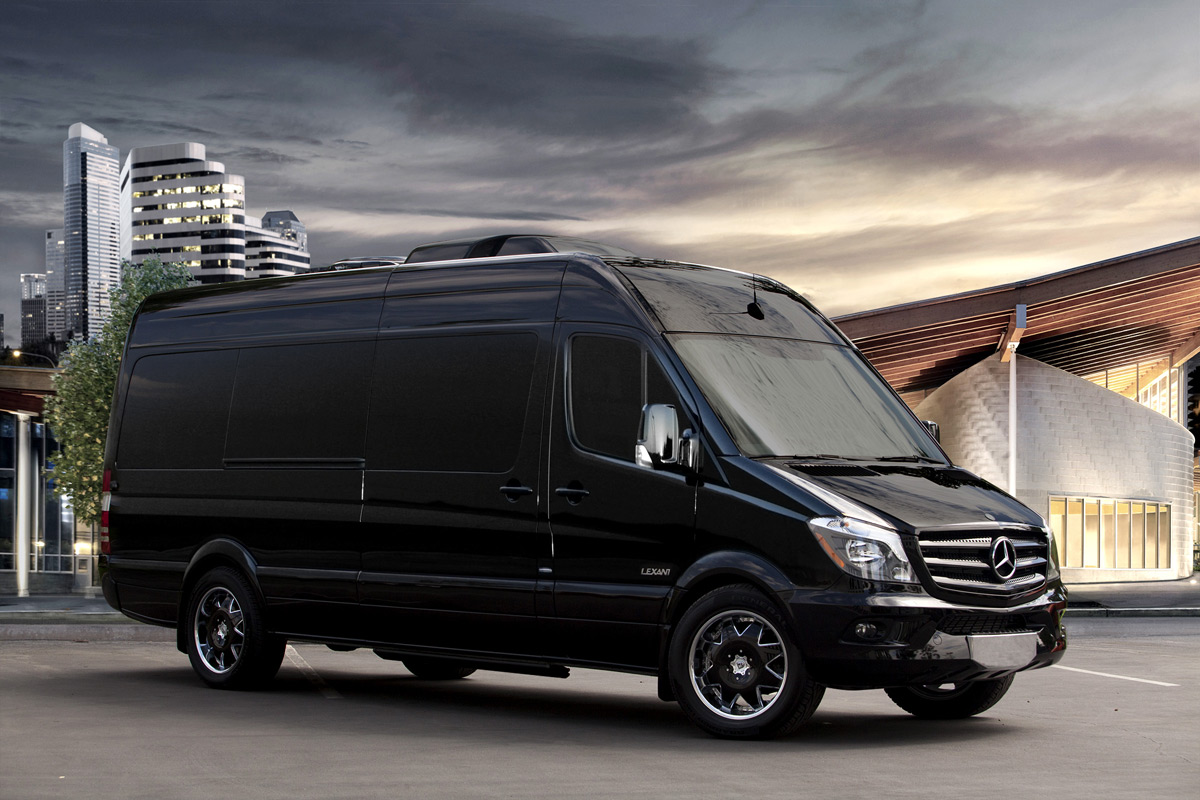 2015 ford sprinter autos post for Mercedes benz sprinter parts and accessories