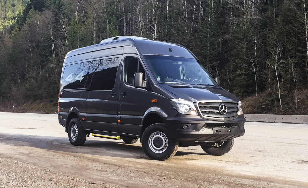 2016 dodge sprinter 2017 2018 best cars reviews for Sprinter mercedes benz 2016
