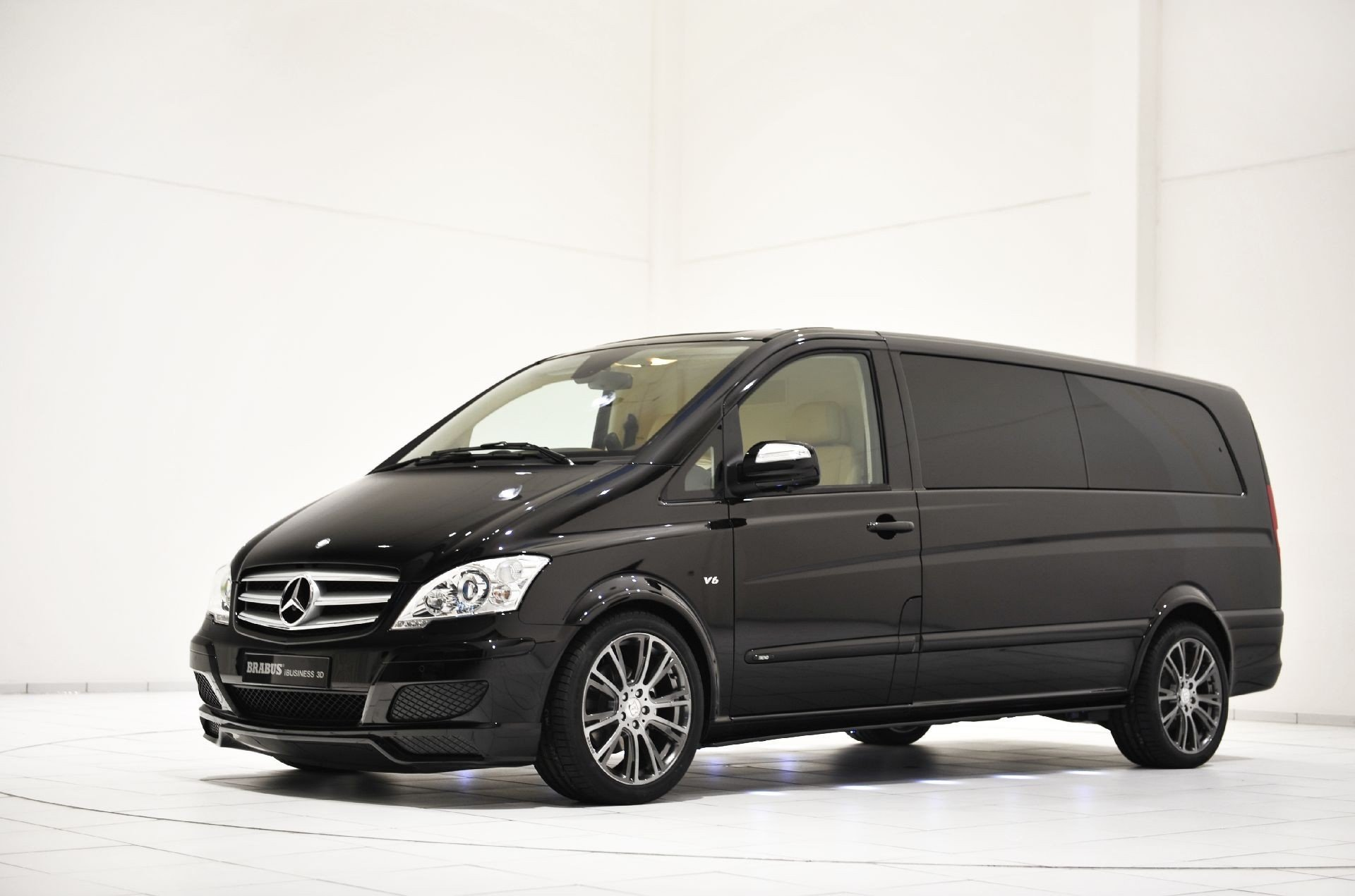 2014 mercedes viano pictures information and specs auto. Black Bedroom Furniture Sets. Home Design Ideas