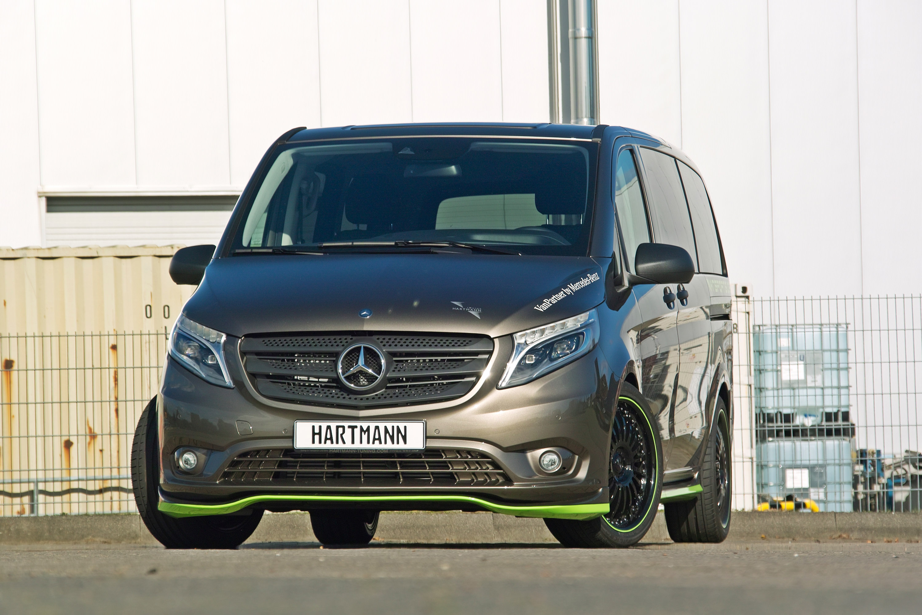 2016 Sprinter Changes 2017 2018 Best Cars Reviews