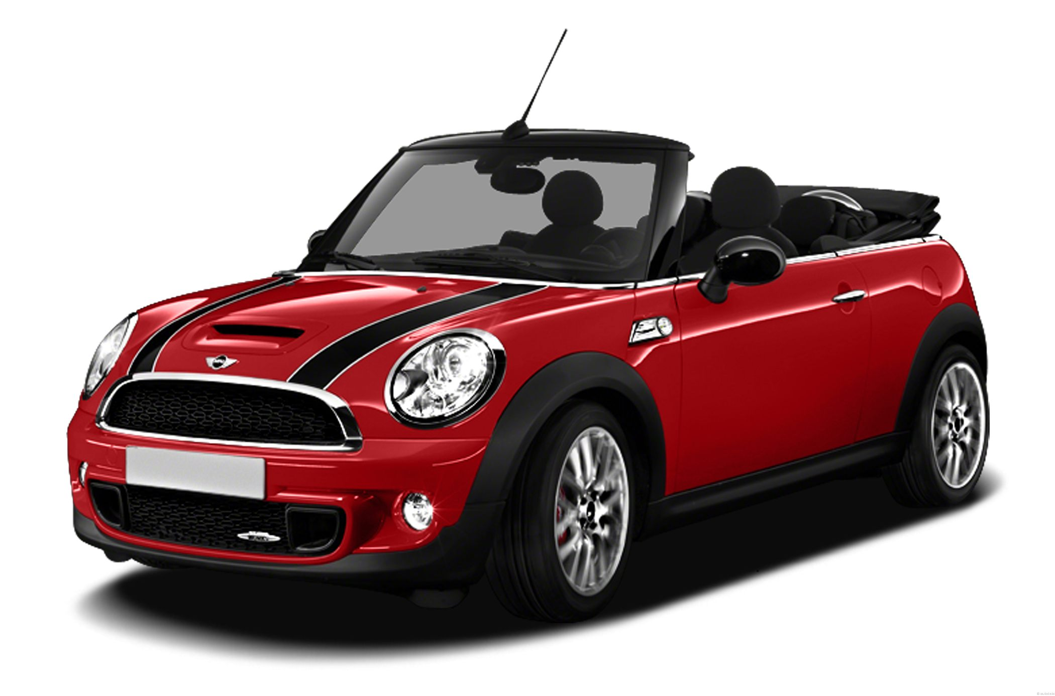 2011 mini cooper ii cabrio pictures information and specs auto. Black Bedroom Furniture Sets. Home Design Ideas