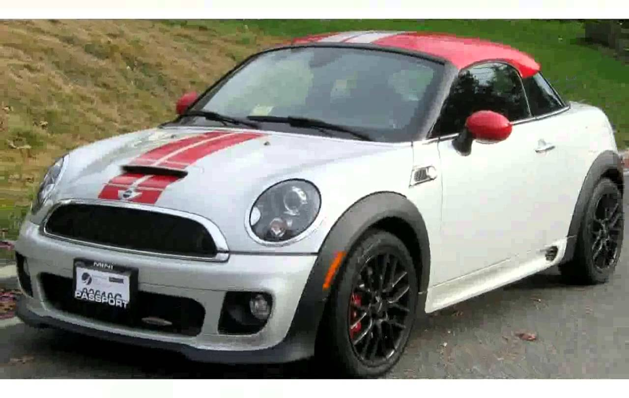 2015 mini cooper s coupe pictures information and specs. Black Bedroom Furniture Sets. Home Design Ideas