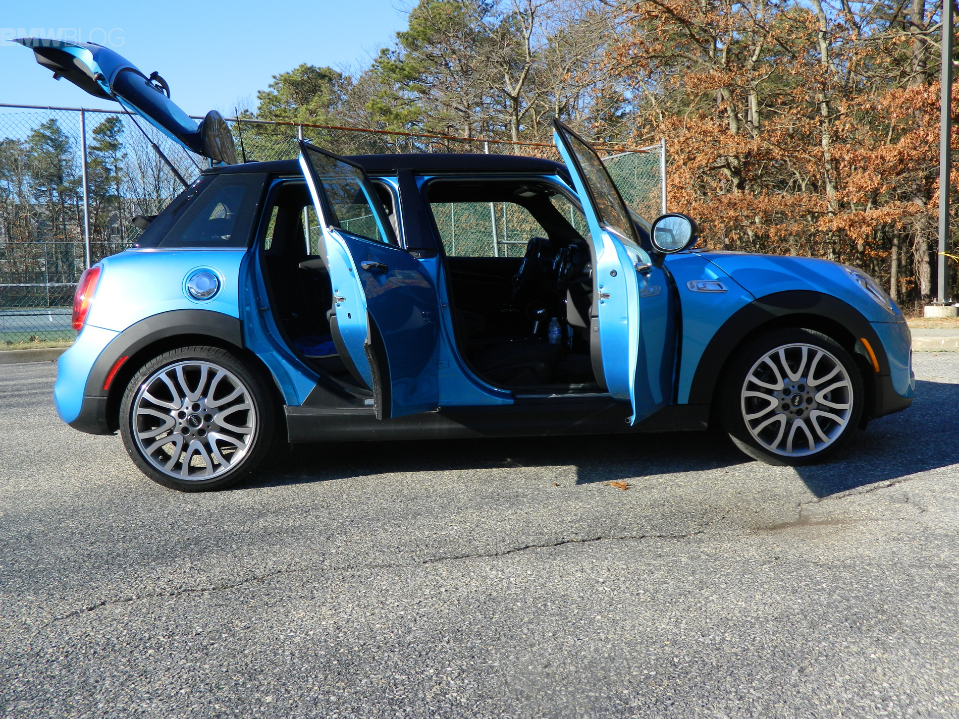 bmw mini 52 reviews of momentum bmw mini search 654 cars for sale got call quickly.