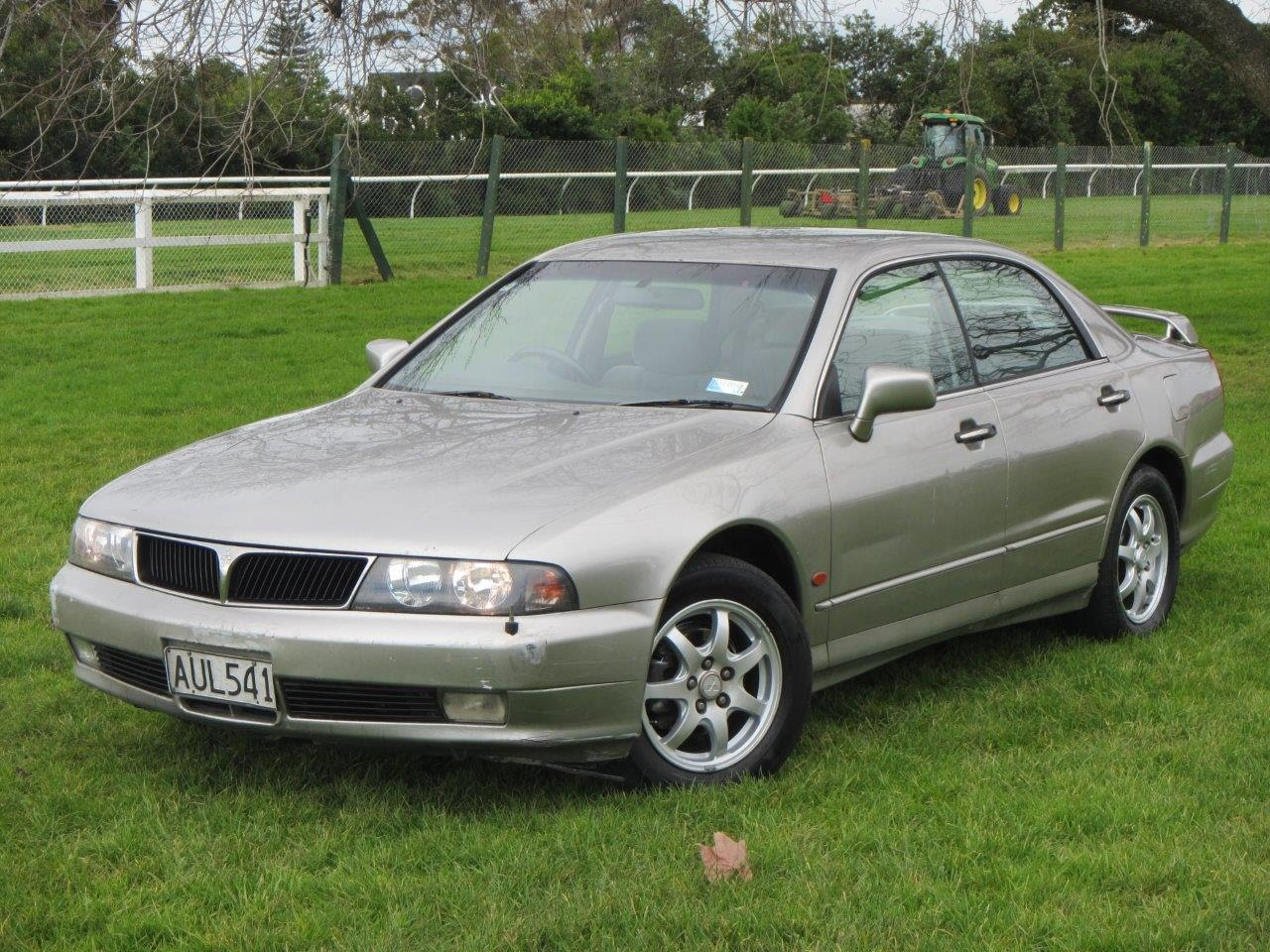 2cvimports further 2007 When Peugeot Thought About  ing Back To The Usa besides Buick To China together with Y2016 further Diamante I 1995. on citroen sold in usa