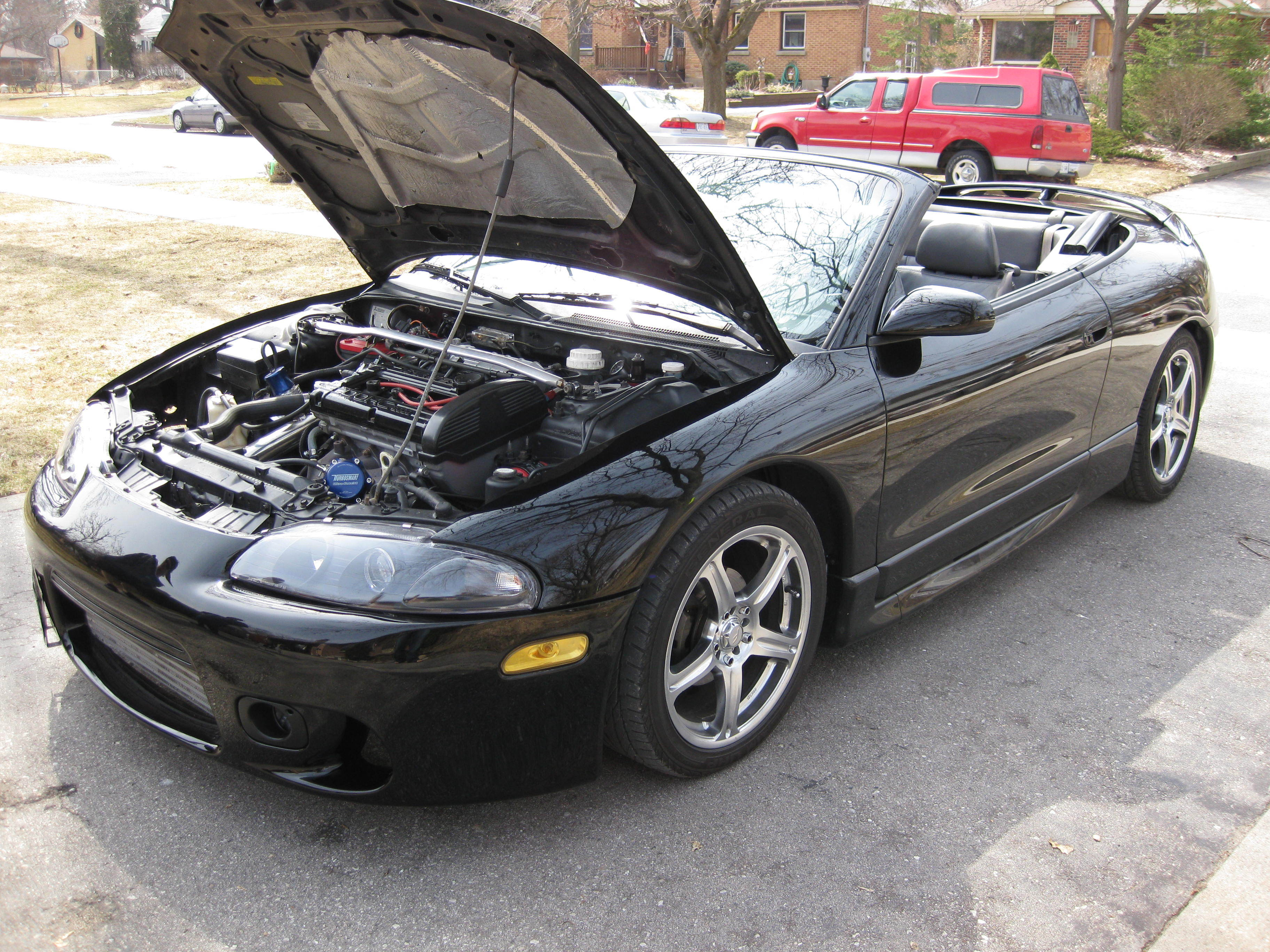 Mitsubishi 3000GT VR4 58638517 furthermore Mitsubishi Eclipse Ii Spider 1996 Pictures 146774 besides 6332966966 likewise 202598330 moreover 1995 Mitsubishi Eclipse. on 1996 mitsubishi eclipse