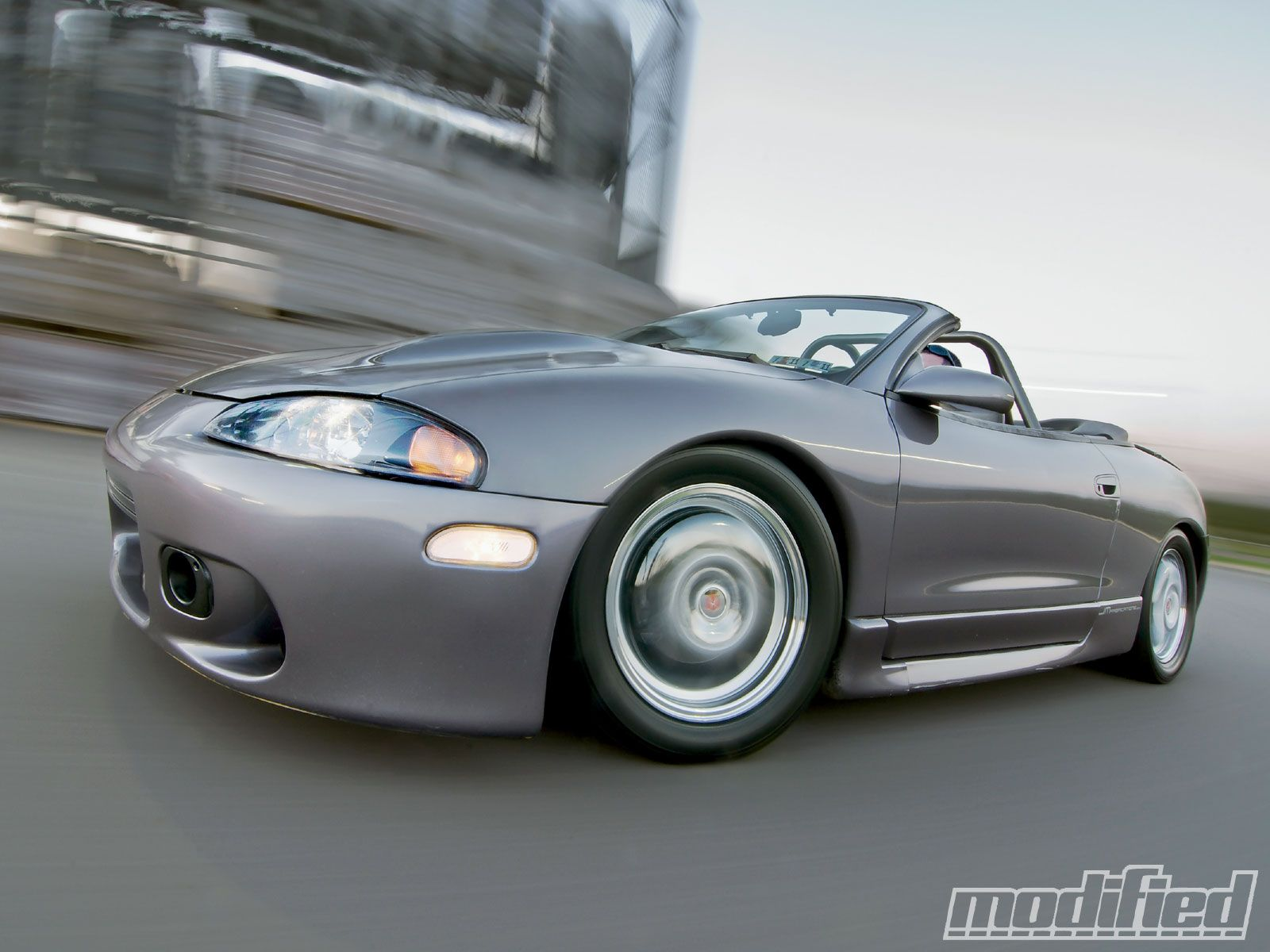 1999 mitsubishi eclipse ii spider pictures information and specs auto. Black Bedroom Furniture Sets. Home Design Ideas