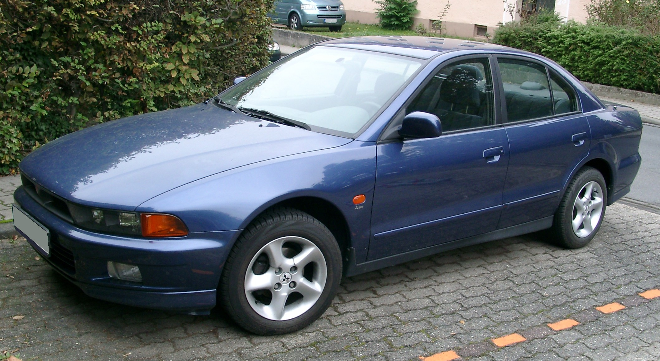 mitsubishi galant pictures information and specs auto database com mitsubishi galant pictures
