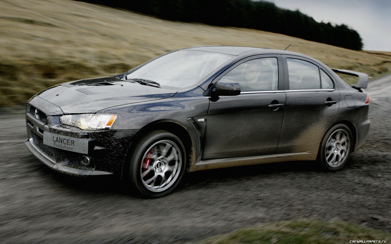 2008 mitsubishi lancer x 10 pictures information and specs auto. Black Bedroom Furniture Sets. Home Design Ideas