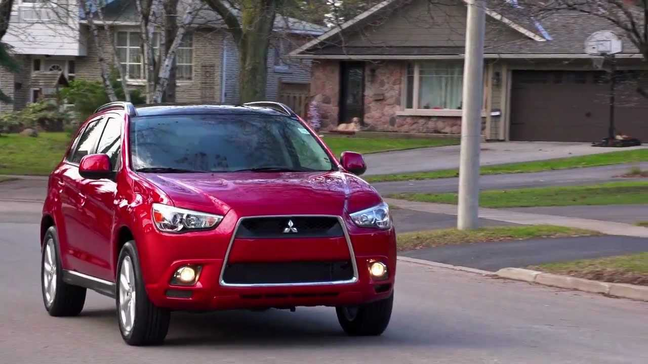Mitsubishi Rvr Pictures Information And Specs Wiring Diagram Pics 12
