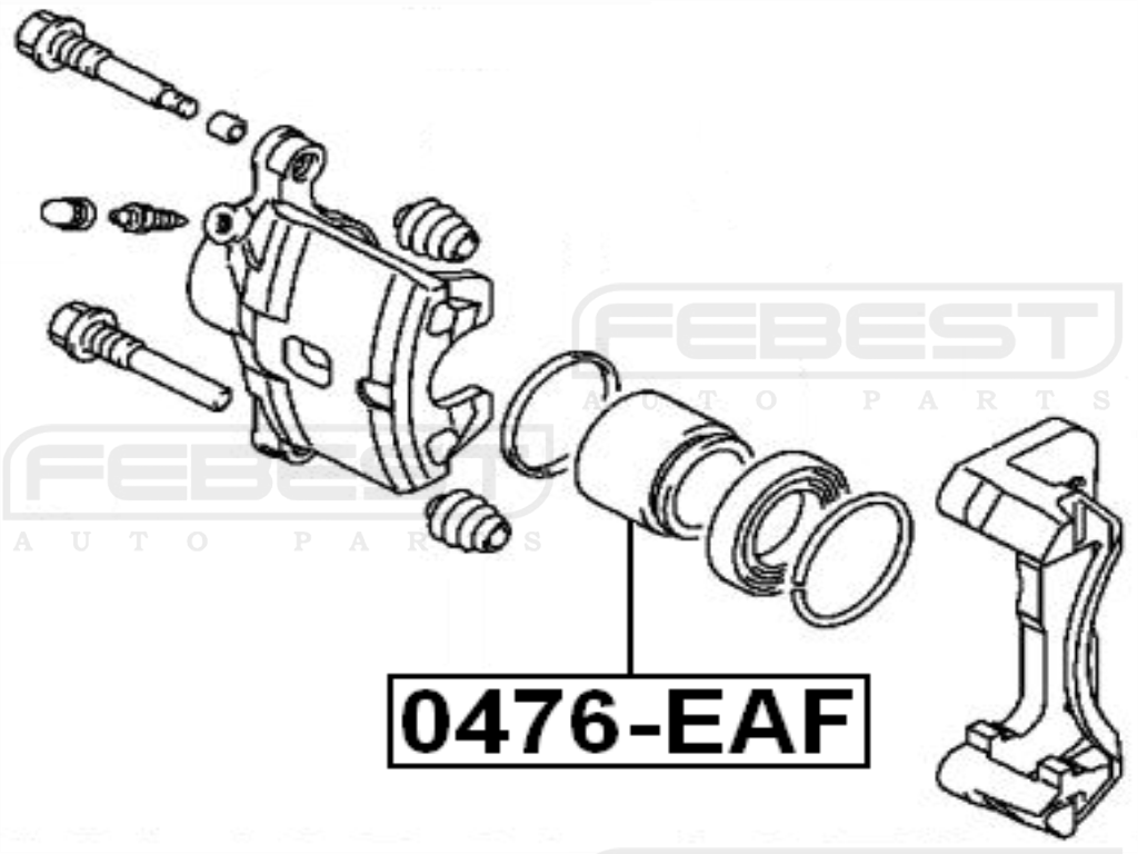 04 Suzuki Aerio Belt Diagram additionally 01 Toyota Corolla Serpentine Belt Diagram besides T11585880 Bmw x5 2002 3 0d fan belt diagram moreover 1999 Bmw 323i Belt Diagram Wiring Diagrams further 561011 Bmw E39 M5 Secondary Air Injection System. on 2003 325i serpentine belt replacement