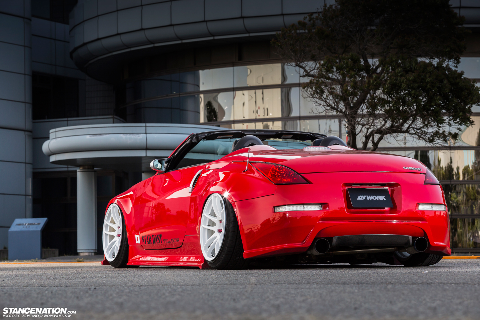 2013 nissan 350z roadster z33 pictures information and specs auto. Black Bedroom Furniture Sets. Home Design Ideas
