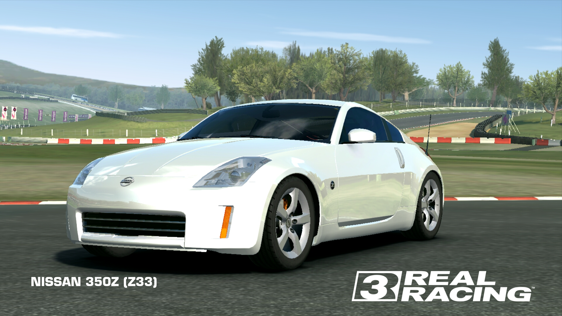 2009 Nissan 350z Z33 Pictures Information And Specs