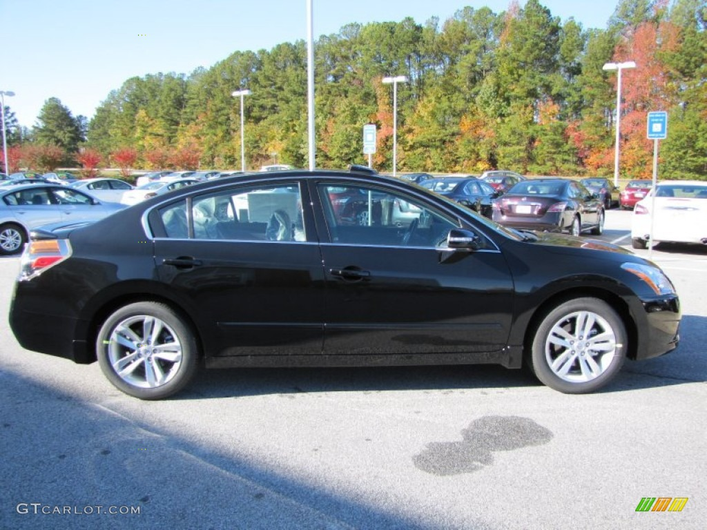 2012 nissan altima iv pictures information and specs auto. Black Bedroom Furniture Sets. Home Design Ideas