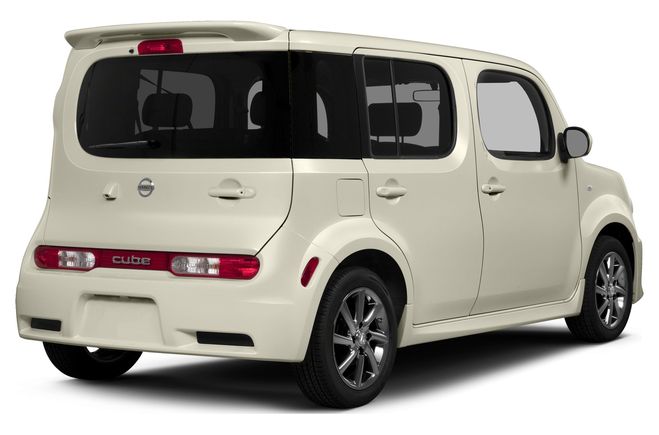 2014 Nissan Cube Ii Pictures Information And Specs Auto Database Com