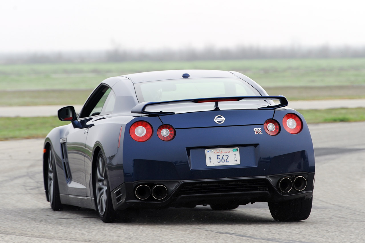 2012 nissan gt r pictures information and specs auto. Black Bedroom Furniture Sets. Home Design Ideas