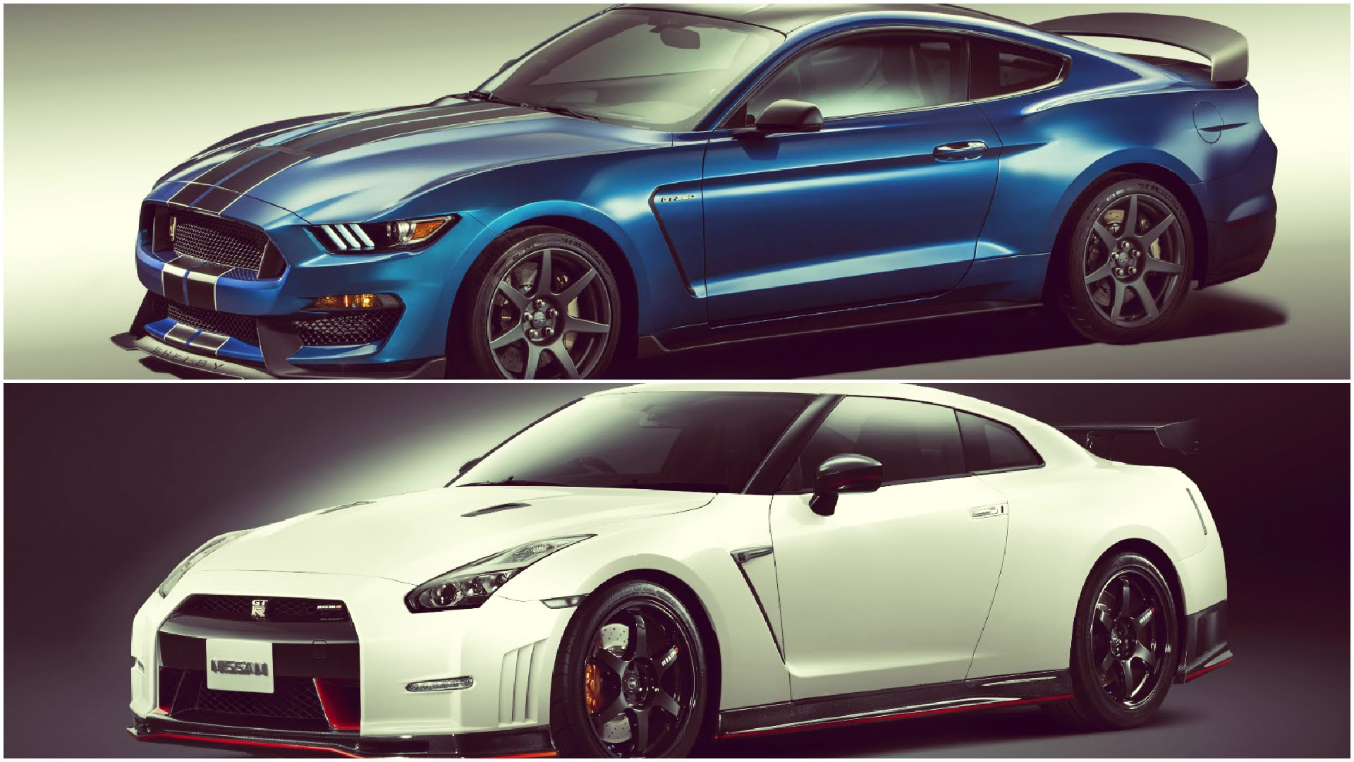 2016 nissan gt r pictures information and specs auto. Black Bedroom Furniture Sets. Home Design Ideas