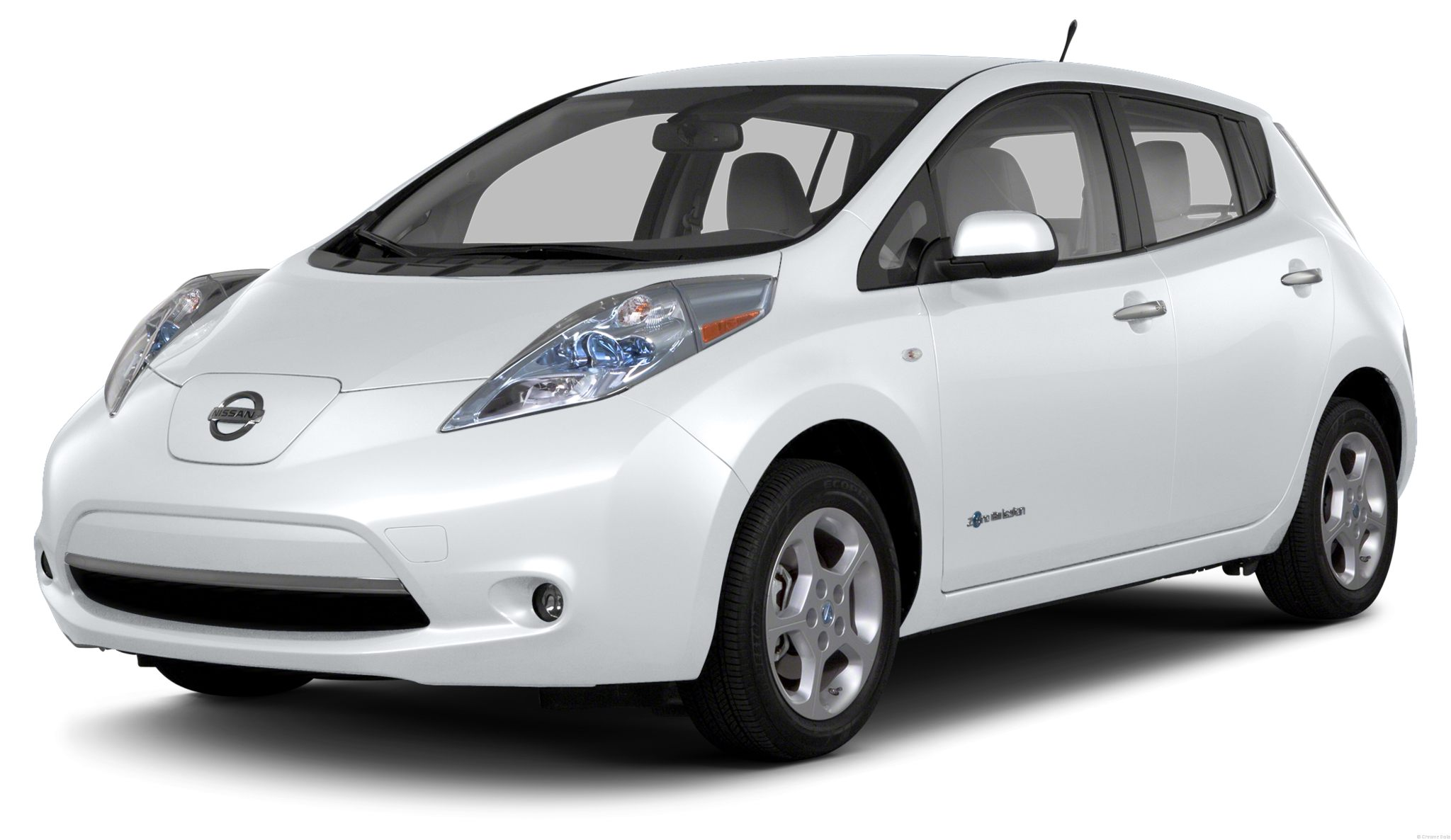 nissan leaf pictures information and specs auto. Black Bedroom Furniture Sets. Home Design Ideas