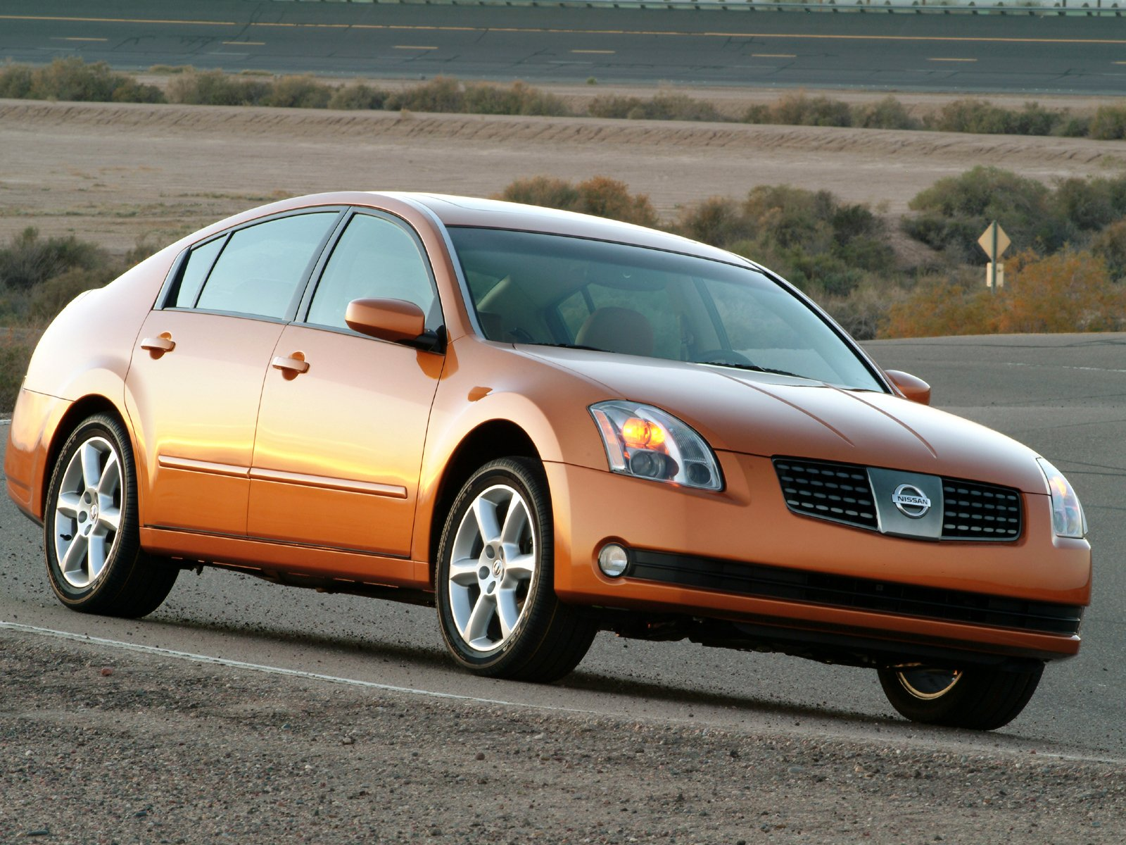 2004 nissan maxima a34 pictures information and specs auto. Black Bedroom Furniture Sets. Home Design Ideas