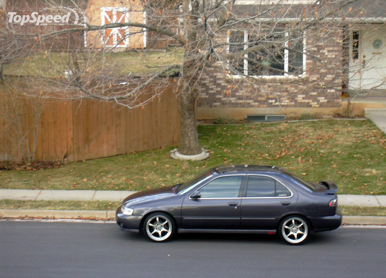 1998 nissan maxima station wagon pictures information and specs auto. Black Bedroom Furniture Sets. Home Design Ideas