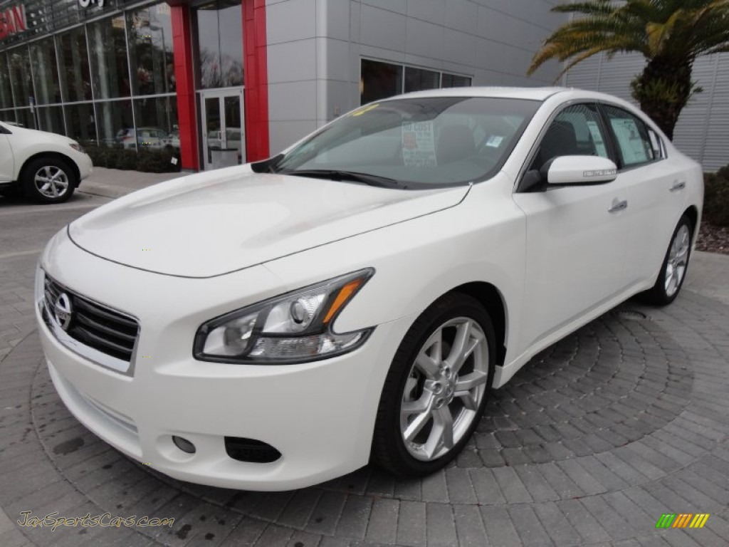 2014 nissan maxima vii pictures information and specs auto. Black Bedroom Furniture Sets. Home Design Ideas