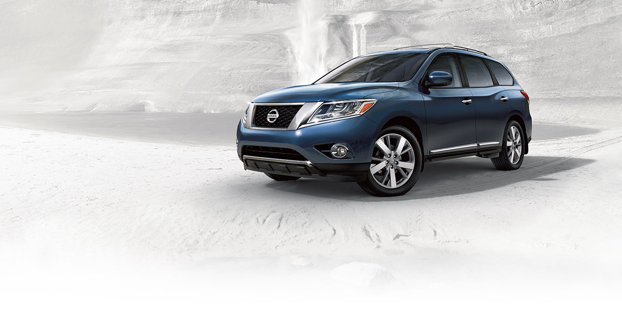 2015 nissan pathfinder iii pictures information and specs auto. Black Bedroom Furniture Sets. Home Design Ideas