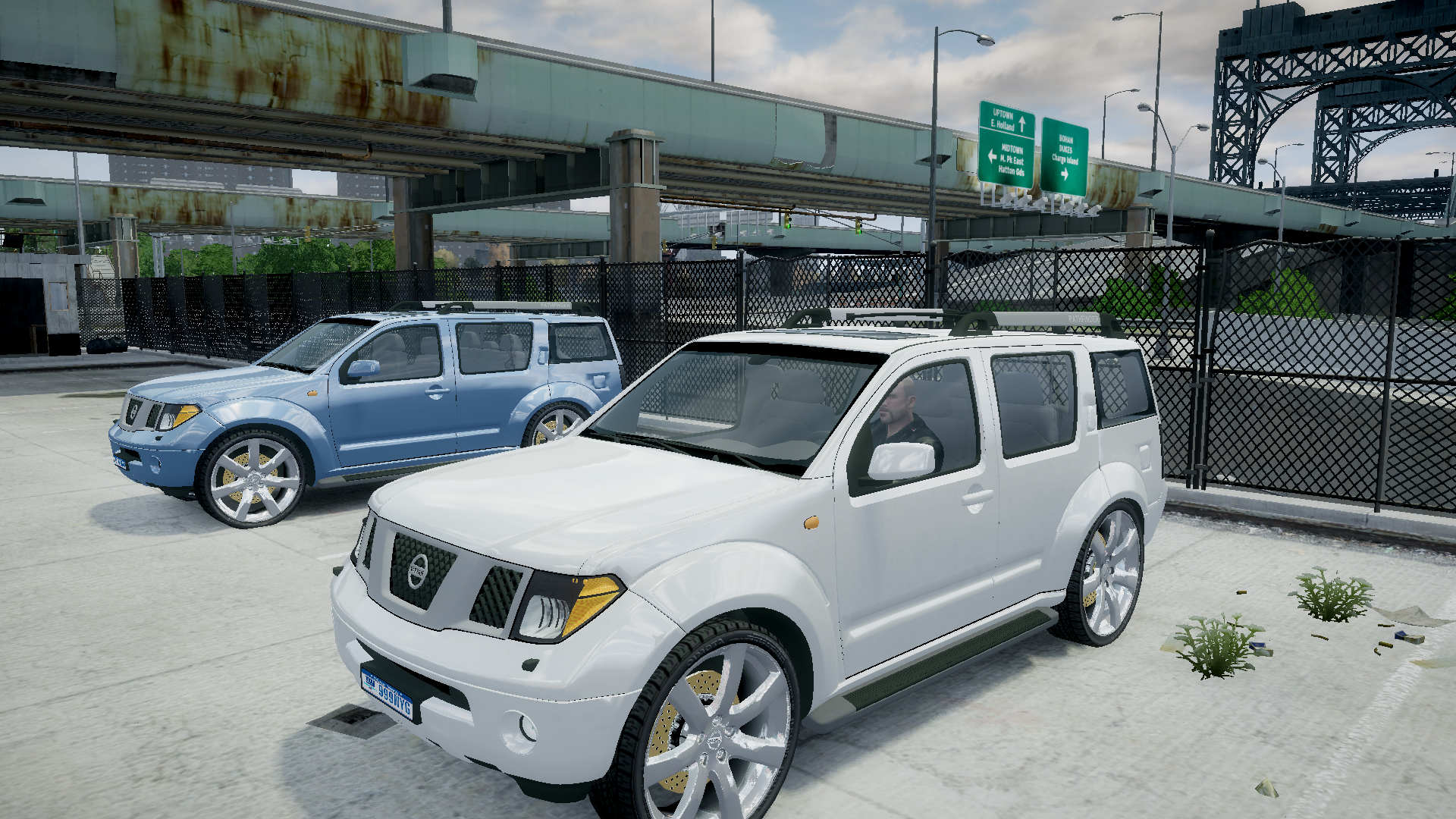 us images wide pixel hd wallpapers pathfinder nissan car wallpaper and